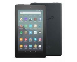 Tablet Amazon Fire 7 Alexa 16g Quad core M8S26G