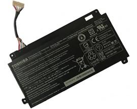 Bateria Original Toshiba CB30 CB35 E45W P55W E45W Pa5208u