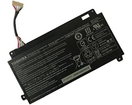 Bateria Original Toshiba Chromebook CB30 Garantia 6 meses