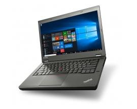 Notebook Lenovo Thinkpad T440 i5-5300 240gb SSD 4gb win 10