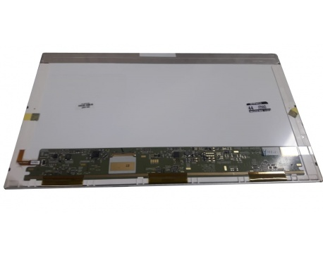 "Display P/ Notebook 14.5"" LTN145AT01 LED"