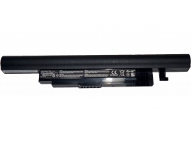 Batería p/ Cx 225 RCA B34 A41-b34 A32-b34 A31-c15