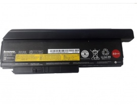 Bateria Original Lenovo Thinpad X220-X230 Extendida 45N1029 44++
