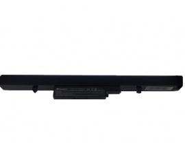 Bateria p/ HP 500 510 520 Series HSTNN-IB39.500