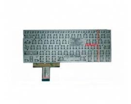 TECLADO ASUS TX300 TX300CA NSK-UQ00SS