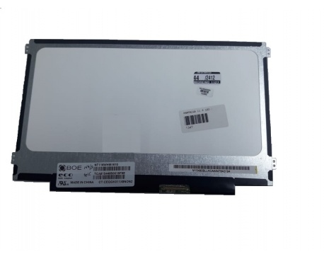 Display Modulo P/ Notebook 11.6 SLIM 40P