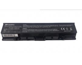 Bateria p/ Dell 1520 1521 1720 1721 Vostro 1500 GK479