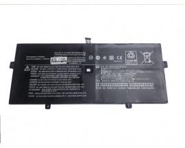 Bateria p/Lenovo Yoga 90 910-13IKB L15C4P21 L15C4P22
