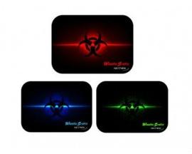 Mouse Pad Gamer Antidesliz Varios Modelos