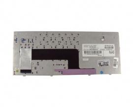 Teclado HP Mini 110-1000 V100226CK1 Rosa
