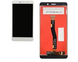 Display Tactil Pantalla Modulo Huawei Mate 9 Lite Bll-l23 Flex Recto