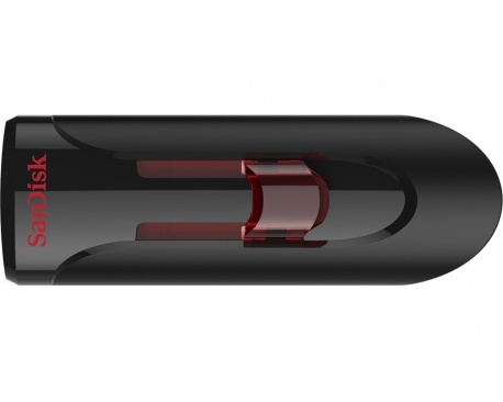 Pendrive SanDisk 32GB USB 3.0 Cruzer Glide Flash