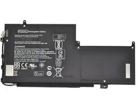 Bateria Original Hp Spectre X360 15 AP011 PG03XL HSTNN-LB7C