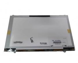 "Display Ultrabook Samsung 13.3"" LED NP530U3B NP530U3C 530U3C 530U3B 5535U3C LTN133AT23"