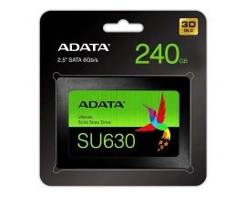 """Disco Solido SSD Adata 240GB 2.5"""" SATA 6gb/s"""