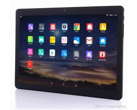 "Tablet Tab 4G PC Android  10.1 "" 8GB RAM 128GB LTE"