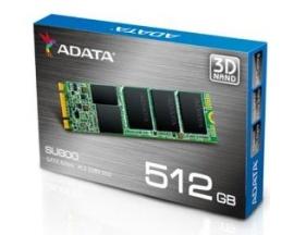 Memoria Micro SD ADATA 64GB Con Adaptador Clase 10