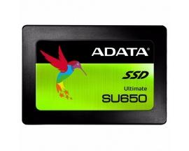 Disco Solido SSD 120GB Adata SATA 2.5 6GB/s 3D