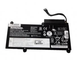 Bateria Original Lenovo Thinkpad E450 E450C E455