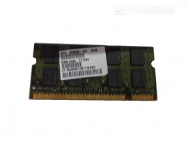 Memoria Pc 2GB DDR2 800Mhz