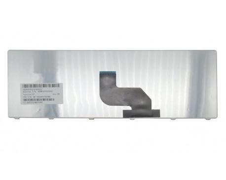 Teclado Acer Aspire 5532 5517 5516 5541 5732z Emachine E625 E725