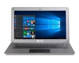 "Notebook Exo Smart E18 Atom  X5 Z8350 14"" 4GB 32GB Win 10"