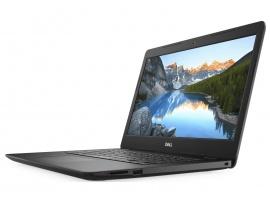 "Notebook Dell Inspiron 14 3000 Intel I5 10ª 14"" HD Win 10 4GB"