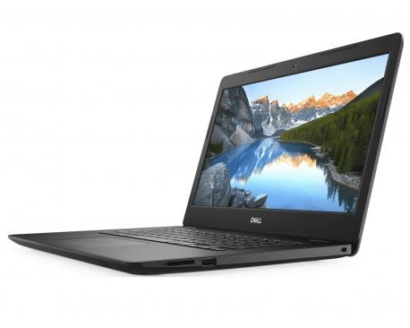 Notebook Dell Inspiron 14 Series 3493 Intel Core I5 10° Generacion  4GB 128 SSD WIN10