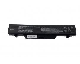 Bateria p/ Hp ProBook 4710s 4720s 4510s 4515s HSTNN-XB88
