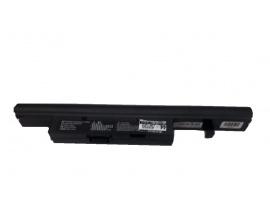 Bateria p/ BGH Advent EL400-4S5200-B1B1  Notebook