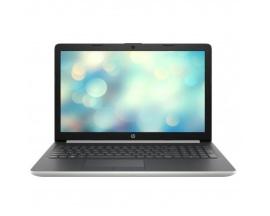 Notebook Hp 15-da2211 I7-10510U 1TB DDR4 8GB FreeDos Plateada