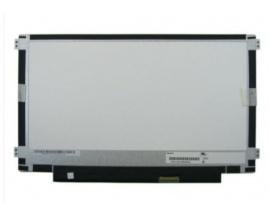 """Display 11.6"""" LED Slim Especial BGH QL310-QL610-QL"""
