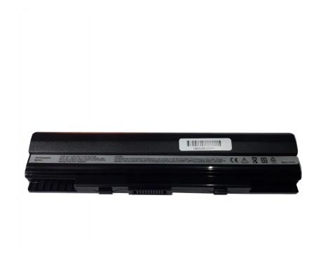 Bateria p/ Asus 1201 A32-UL20 90-XB0POABT0000Q