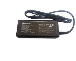 Cargador Tipo Usb-C  Notebook p/ Dell Hp Spectre Lenovo Mcbook 20v 3,25 a
