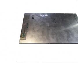 "Display Samsung Galaxy Tab SMT T580 T581 10.1"" 01WUM104"