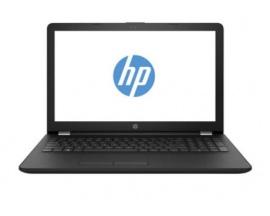 Notebook HP 15-bw093 AMD A6-9220 1TB 4 GB DDR4 15.6 Radeon Graphics