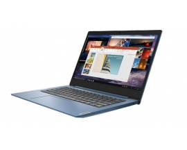 Notebook Cloudbook Lenovo Ideapad 14AST AMD A49120 4GB 64GB