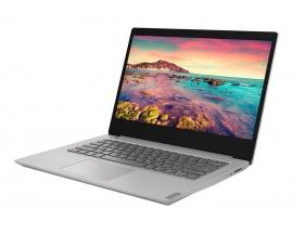"Notebook Lenovo IdeaPad S145 4Gb 500 Gb 14.0""HD Win10 Gris"