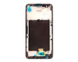 Modulo Lg K10 2017 M250 Pantalla Tactil Display Touch