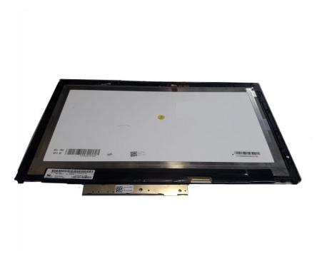 Modulo Pantalla Lenovo Ideapad 13 HD IPS LP133WD2 Tactil