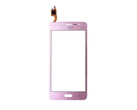 Tactil Touch Samsung J2 PRime G532 Rosa