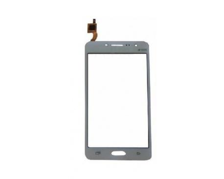 Tactil Touch Samsung J2 PRime G532 Plateado