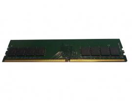 Memoria PARA PC 4GB HYPERX FURY BLUE DDR4 2400 MHZ 1.2V Garantia 3 meses