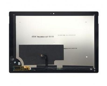 Modulo Microsof Surface  Pro 3 1631 Pantalla Tactil Display