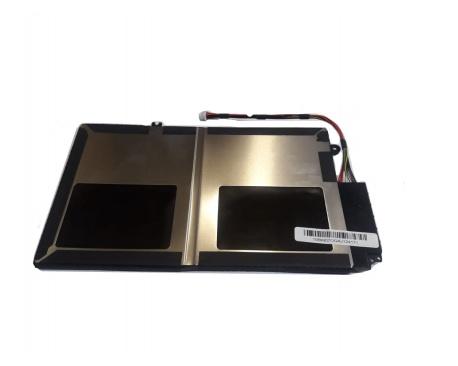 Bateria p/ HP Envy 4 681949-001 / EL04XL