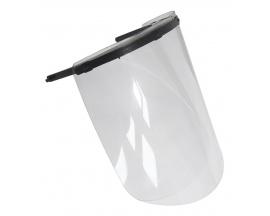 Mascara Protector Facial Reutilizable Barrera Sanitaria