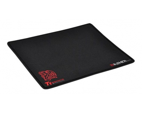 Mouse Pad TT Dasher Mini 250x210x2
