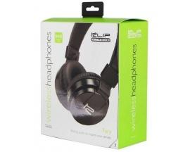 Auricular Klip Xtreme Fury Wireless Bluetooth Headphones