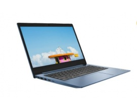 Notebook Lenovo Ideapad 14IGL 4GB 128 SSD Intel N5030 Win 10