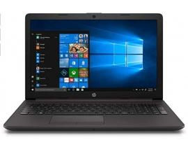 "Notebook HP 250 G7 6EB61EA 15.6"" 4GB 500GB Freedos"